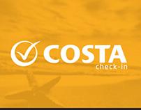Costa Check-in