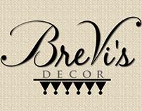 BreVi's Decor