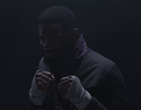 6019 STONE ISLAND SHADOW PROJECT_SPRING SUMMER '014