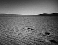desertscapes#1