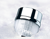 La Prairie_email