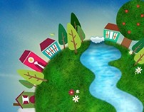 Celebración día de la Educación Ambiental