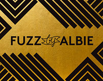 Fuzz by Albie