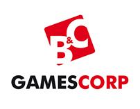 B&C Gamescorp