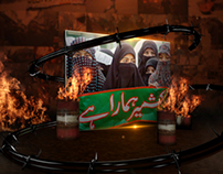 Kashmir_ay_ident