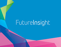 Amyway Future Insight