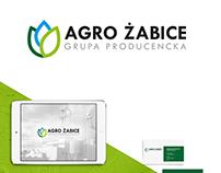 AGRO Żabice ID