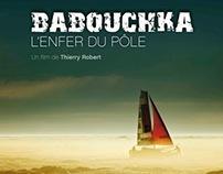 Babouchka, l'enfer du pôle