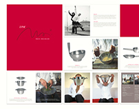 Brochure - Z.P.A.