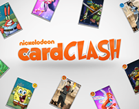 cardClash