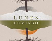 Lunes Domingo - January