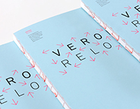 Verona Reload
