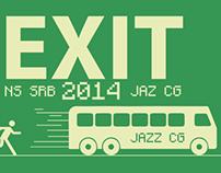 EXIT2014