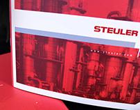 Steuler