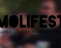Molifest'12