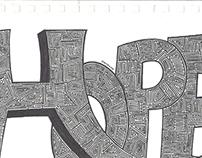 희망 [Hope]
