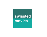 swissted movies 2013