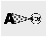 intermediale festival / logo and brandbook