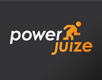 PowerJuize - Product