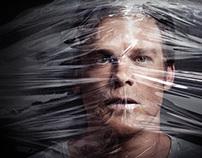 Ação Dexter