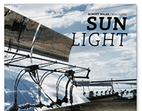 Schott Solar Magazine
