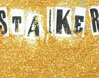 STALKER The Artbook