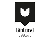 BIOLOCAL - Lisboa -