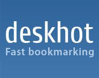Deskhot.com