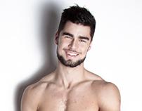 Agustín para DHR Models