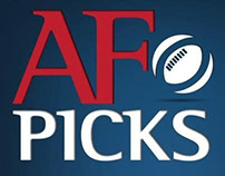 APP AF Picks