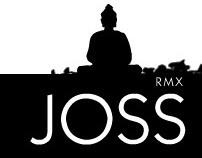 Joss Web Concept
