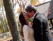 Video Shooting & Editing | Wedding Hightlights Video