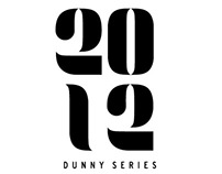 Dunny 2012 |Re-package