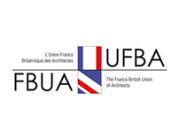 Franco-British Union of Architects