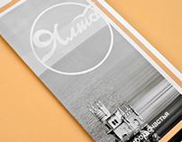 Yalta Tourist Leaflet
