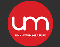 Unknown Measure