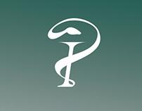 Pharmacie & Innovations