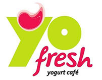 CD_Sets_Yo Fresh Yogurt Cafe_Horsham