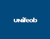 Portal Unifeob