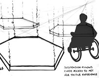 Studio II - Inclusive Design