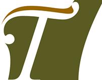 TextileWorks logo