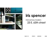 Studio I - Residential Design