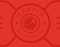 Shefix Photography