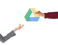 Google / GSuite campaign