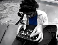 MonoDrive #001 | Music Video Edit