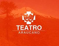TEATRO ARAUCANO