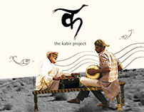 The Kabir Project | Documentary Feature