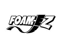 Foam-EZ Logo