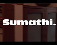 Sumathi | Short Film