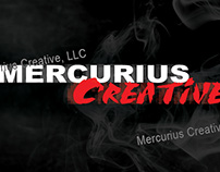 Graphic Design & Logos Sampler